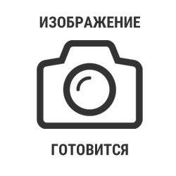 Ракель Samsung ML-1710/1510/1750/SCX-4100/4216 Hi-Black