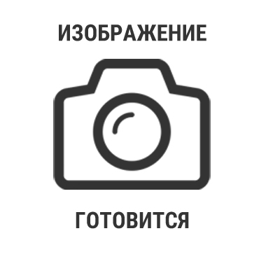 Бушинг тефл. вала правый Samsung ML-2250/2570/SCX4320/4500/4650 (JC61-00887A)